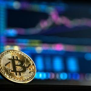 激震が走った暗号通貨市場