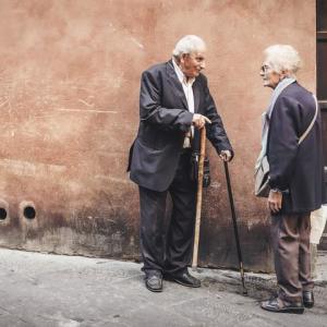 初めて認可されたアルツハイマー病の新薬