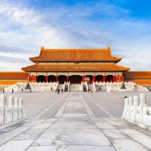 中国経済が直面する三重苦