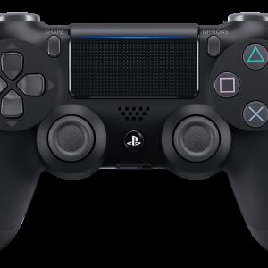 PS4持ってないんやがコントローラーに付いてるちっちゃい画面みたいなのなんや?