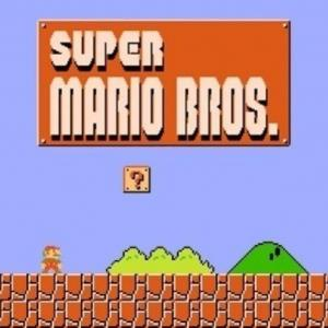 スーパーマリオとかいう「ゲーム初心者でもクリアできます」面してるゲームwww