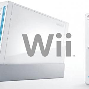 Wiiで一番やりこんだソフト(クソゲー問わず)