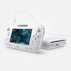 【急募】WiiUの神ゲー教えて
