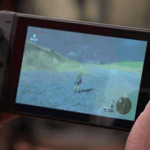 即刻Switchに移植するべき昔のゲーム「 蒼炎の軌跡」「ペルソナ4」「ロックマンDASH」