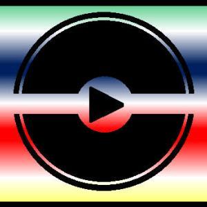ポケモンBGMで一番の名曲は? 馬鹿「レッド」 にわか「シロナ」オタク「FB」キッズ「剣盾ジム」