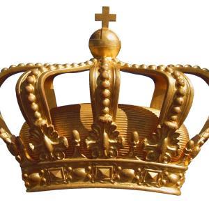 【予想】エリザベス女王杯(G1)クロコスミアが穴人気して来ないパターンな気もする