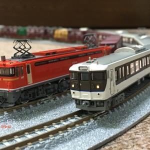 国鉄広島を楽しむ