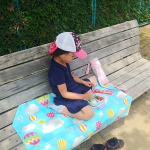 夏休みに何しよう〜子どもが夏を楽しめそうな事を見つけよう✨
