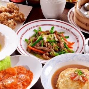 西安健菜キッチン