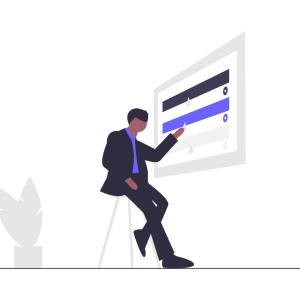 ブログの毎日更新の効果とは?メリットやデメリットやSEOの効果は?