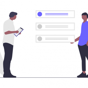 Google AdSense関連広告コンテンツユニットの開放はいつ?