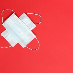 2020年8月29日から政府マスク転売規制解除へ メルカリでは引き続き出品禁止