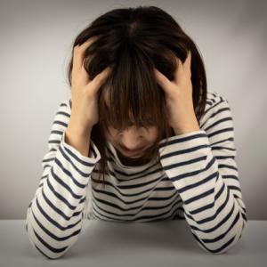 ストレス診断(チェック)と効果的なストレス発散法(解消法)とは
