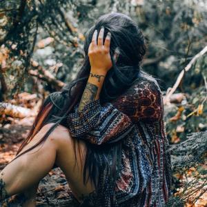失恋ばかりして疲れてしまったあなたの気持ちをバーテンダーが軽くします