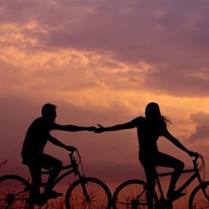好きな人とうまくいかない!自分から好きになった人との恋が成就しない理由を答えます