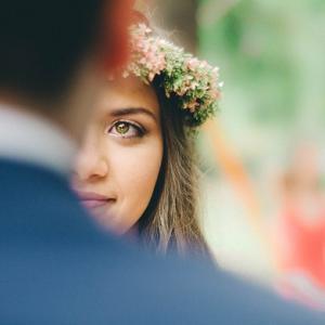 なんのために婚活してるのか?目的や意味を問い直してみよう