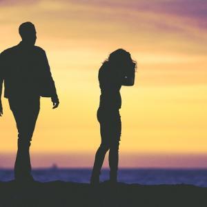 気持ち悪くて恋愛ができない人は少なくない?その気持ちとどう向き合うかという話