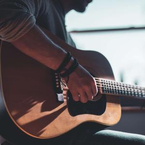 ソロギターの魅力(始める前に知っておきたいソロギターの良いところと悪いところ)