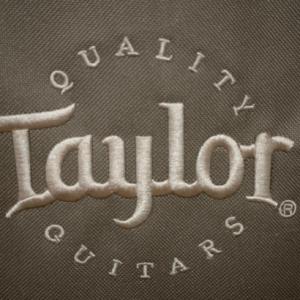中古でBaby Taylor BT2を買った