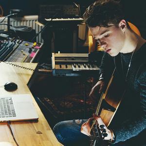 ソロギター弾きの私がStudio One 4を使おうと思った理由と使ってみた感想