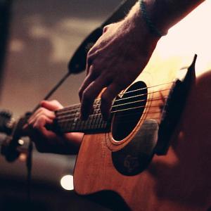 2020年の音楽活動の振り返りと2021年の目標