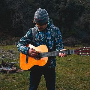 【ソロギター】外で練習することのメリット・デメリット