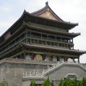 明朝初期の歴史を知る大河ドラマ「大明皇后 – Empress of the Ming-」