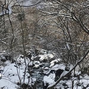 唄ってみよう!「瓔珞(エイラク)」の挿入歌「雪落下的声音」