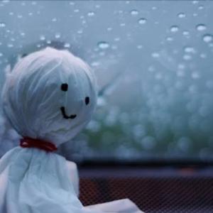 雨が教えてくれること