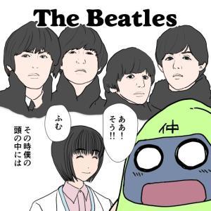 Episode.09 言語聴覚士