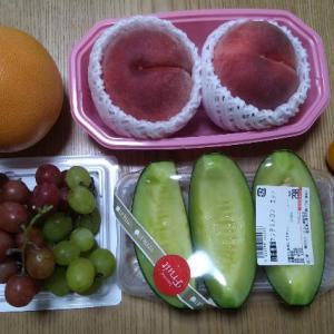 桃・メロン・ぶどうを超えた「果物越え激甘ミニトマト」?!糖度と酸度の比較【検証】