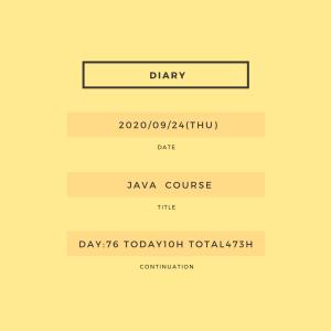 学習76日目:Linuxで使うコマンド多すぎ問題。