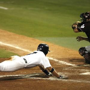 UBRって一体なに?盗塁以外の進塁能力をはかる指標!野球の統計学セイバーメトリクス!