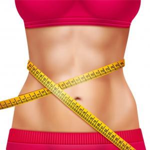 「痩せる運動ランキング」やっぱりそうかそれが1番か!