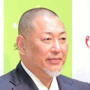 清原氏 執行猶予期間が満了、みんなに心境を語ってくれた