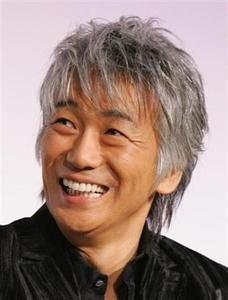 シンガーソングライターの玉置浩二さん大試練