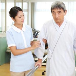 「生きる」心の叫び筋萎縮性側索硬化症の患者より