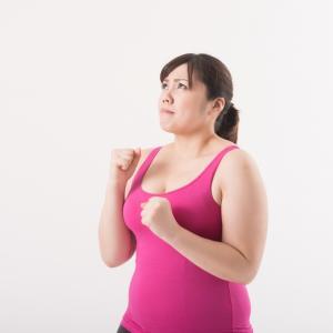 ダイエット40台が陥る「食べてないのに太る」罠とは?