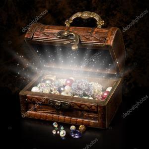 宝物を蓄える~人生は貯金です「永遠になくならないもの」それを蓄えないと意味がありません