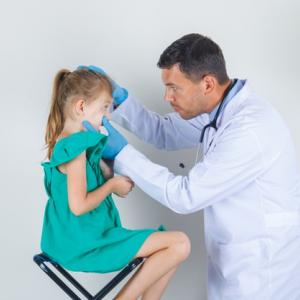 コロナ感染予防のために「健康診断」検査数値で必ず見るべき3か所
