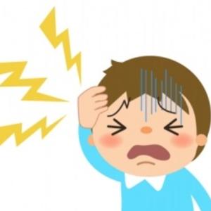 頭痛で毎日辛い方々の対処方法「薬だけではない、心を癒さないと」そうですよね!