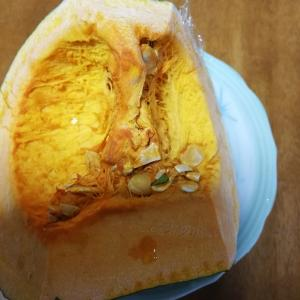 かぼちゃの種いつも捨てていたけど、勿体ない栄養がいっぱいなんです16の健康効果!