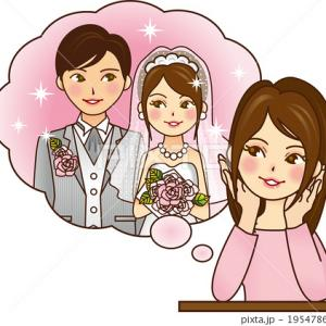 恋愛と結婚願望はあるが2人の自分が語る「悩むか?喜ぶか?」私の解決方法