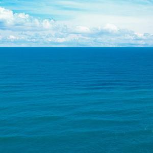 【心の癒し】自然の海に秘められた「感動の心の癒しは」何だろうか?