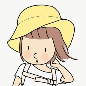 【幸福の原点】幼子のようになって正直にいられたら最高です!