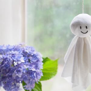【梅雨時の】冷え性改善と痛み対策