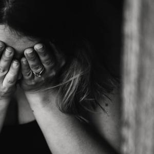 【自殺者の心理とは】若者の自殺者が急増している!原因は何なのか?1つの大事なものを持てば無くせるのでは