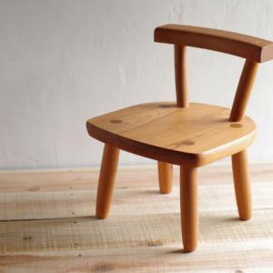 【謙遜な人生】椅子の足となれ