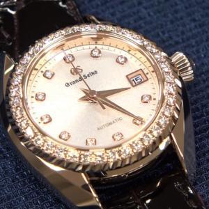【高級ブランド品志向】時計は時間さえ分かったら十分です。「なんでそんな高い時計が必要なの?」