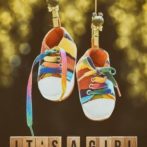 足の甲が広いおすすめ子供靴3選!履きやすさレビュー!